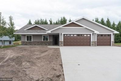 629 N Pine St, Royalton, MN 56373 - MLS#: 5203256