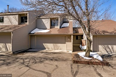 538 Montrose Road, Saint Cloud, MN 56301 - #: 5203373
