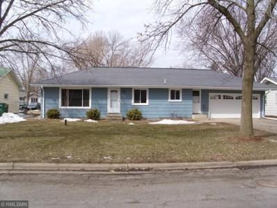 216 S Elk Street, Belle Plaine, MN 56011 - MLS#: 5203672