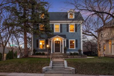 1901 Penn Avenue S, Minneapolis, MN 55405 - MLS#: 5203701