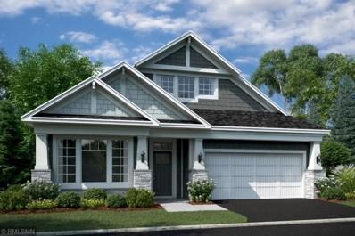 1902 Spring Creek Drive, Carver, MN 55315 - MLS#: 5203855