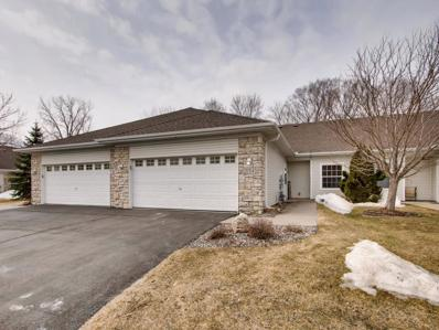 2154 Langston Lane NE, Saint Michael, MN 55376 - #: 5203918