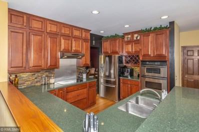 2223 White Pine Road, Hudson, WI 54016 - MLS#: 5204408