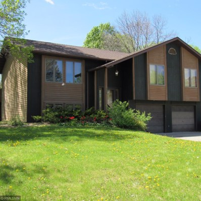 222 Fern Avenue, Red Wing, MN 55066 - MLS#: 5204427