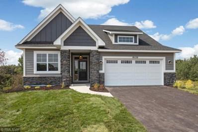 18120 Jurel Circle, Lakeville, MN 55044 - MLS#: 5204802