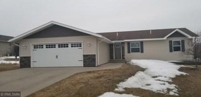 617 Emma Drive SE, Cold Spring, MN 56320 - MLS#: 5204889