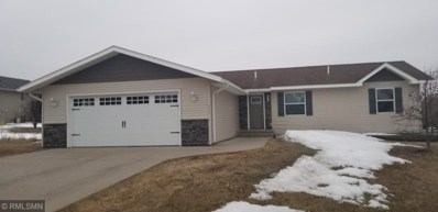 617 Emma Drive SE, Cold Spring, MN 56320 - #: 5204889