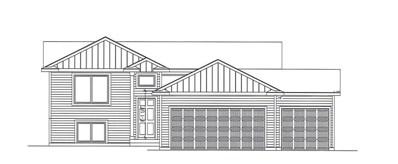206 Whitetail Lane, Kenyon, MN 55946 - MLS#: 5205044