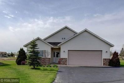 509 Graceview Drive E, Saint Joseph, MN 56374 - MLS#: 5205165