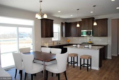10832 Sundance Boulevard N, Maple Grove, MN 55369 - MLS#: 5205167