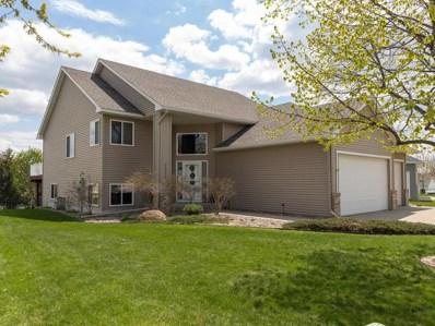 2511 Boulder Ridge Drive NW, Rochester, MN 55901 - MLS#: 5205450