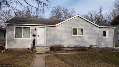808 5th Avenue SE, Saint Cloud, MN 56304 - #: 5205890