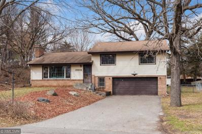15812 S Eden Drive, Eden Prairie, MN 55346 - MLS#: 5205983
