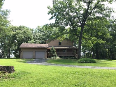 8695 200th Street, Forest Lake, MN 55025 - MLS#: 5206092