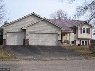 922 James Street, Prescott, WI 54021 - MLS#: 5206459