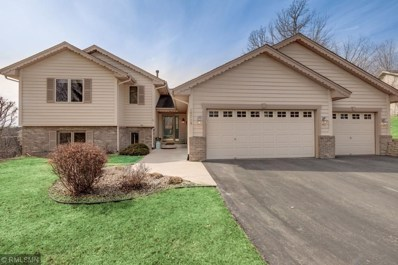 15716 Forest Circle, Burnsville, MN 55306 - #: 5207289