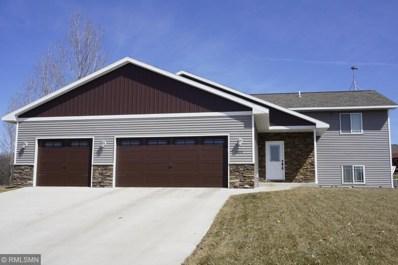 609 Emma Drive SE, Cold Spring, MN 56320 - MLS#: 5207407