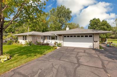 2731 22nd Street S, Saint Cloud, MN 56301 - #: 5207541