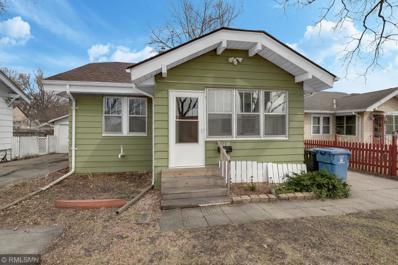 4251 Dight Avenue, Minneapolis, MN 55406 - MLS#: 5207589