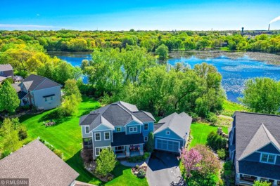 3260 Staloch Place, Stillwater, MN 55082 - MLS#: 5207942