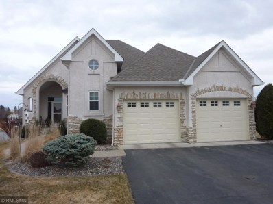 4525 Kimberly Court N, Plymouth, MN 55446 - MLS#: 5208399