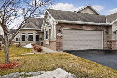 2406 Stockinger Drive, Saint Cloud, MN 56303 - #: 5208577