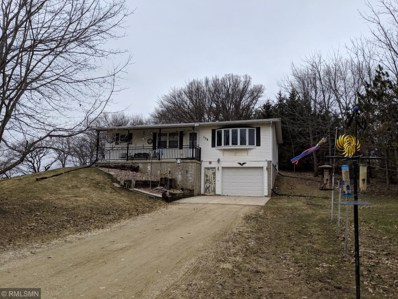 135 5th Street SW, Oronoco, MN 55960 - MLS#: 5208854