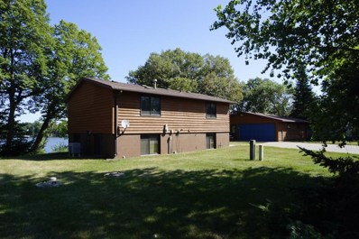 19454 Elmcrest Road, Richmond, MN 56368 - #: 5208957