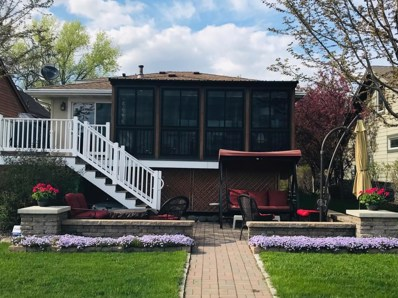 4357 Channel Road, Spring Park, MN 55384 - MLS#: 5209281