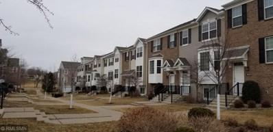 3856 La Belle Street, Columbia Heights, MN 55421 - MLS#: 5209408