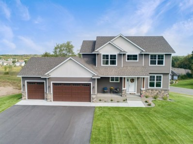 10219 178th Avenue NW, Elk River, MN 55330 - #: 5209436