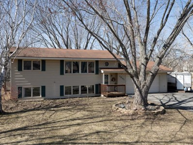 1041 10th Avenue N, Sauk Rapids, MN 56379 - #: 5209522