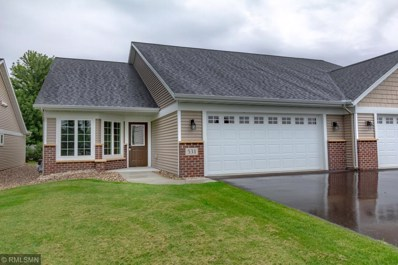 531 Haralson Drive, Belle Plaine, MN 56011 - MLS#: 5209566