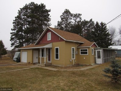 209 Kinler Avenue, Pine River, MN 56474 - MLS#: 5209604