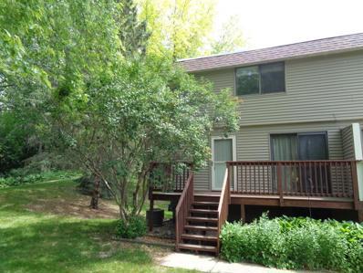 6298 Meadowlark Lane N, Maple Grove, MN 55369 - MLS#: 5209668