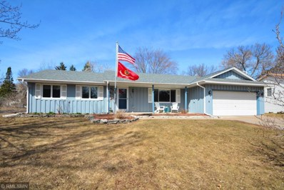 2550 Hidden Valley Lane, Stillwater, MN 55082 - MLS#: 5209717