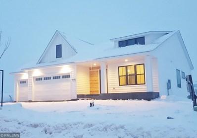 4046 Vista View Drive, Chaska, MN 55318 - MLS#: 5209846