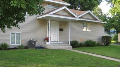 302 3rd Avenue NE, Saint Cloud, MN 56304 - #: 5210119
