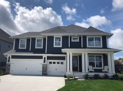 19095 51st Place N, Plymouth, MN 55446 - MLS#: 5210134