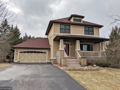 2249 Langston Court NE, Saint Michael, MN 55376 - #: 5210485