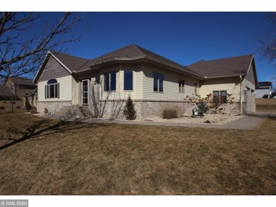 301 Golfview Drive, Albany, MN 56307 - MLS#: 5210500