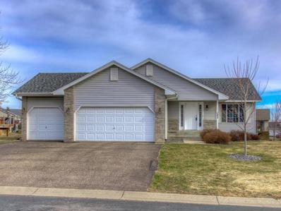153 Pheasant Ridge Drive, Montrose, MN 55363 - MLS#: 5210532