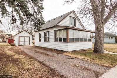 114 8th Avenue N, Waite Park, MN 56387 - #: 5210771
