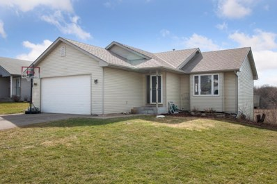 1538 Deerfield Road, Waconia, MN 55387 - MLS#: 5210903