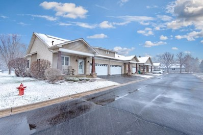 1159 Parkwood Lane, Stillwater, MN 55082 - MLS#: 5211121