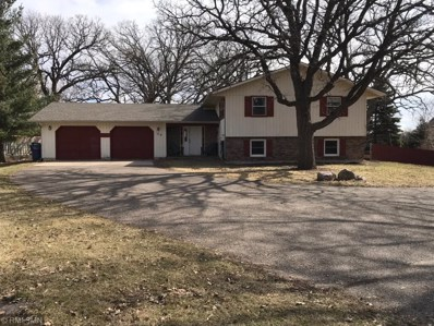 26 Fairfield Court, Saint Cloud, MN 56303 - #: 5211536