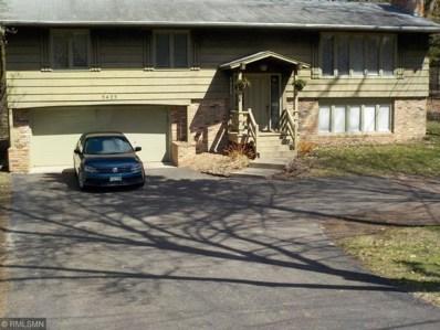 5425 Woodland Road, Minnetonka, MN 55345 - MLS#: 5211598