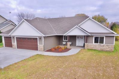 6219 Cape East Court, Saint Cloud, MN 56303 - #: 5211646