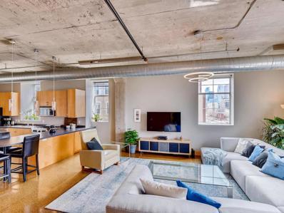 918 N 3rd Street UNIT 204, Minneapolis, MN 55401 - MLS#: 5211774