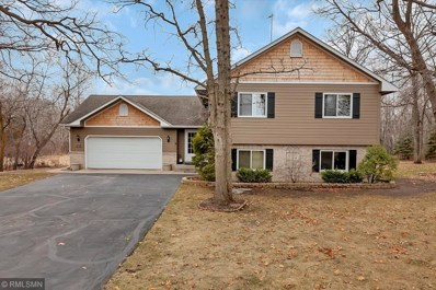 235 Englewood Road, Clearwater, MN 55320 - #: 5211967